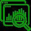 Prekių paklausos ir naudingumo analizės įrankis